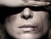 DGSN : baisse des affaires liées aux violences faites aux femmes en 2020