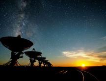 civilisations extraterrestres