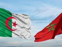 L'Algérie met officiellement fin aux fonctions de son ambassadeur au Maroc
