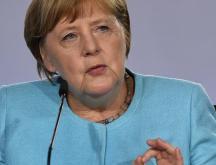 Élections en Allemagne : l'ère Merkel touche à sa fin