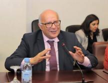 CNDP : lancement d'un bulletin sur la confiance numérique