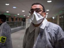 Covid-19 : la souffrance des Casablancais