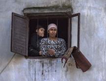 Reconfinement au Maroc