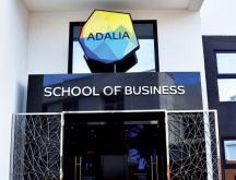 ADALIA Institute