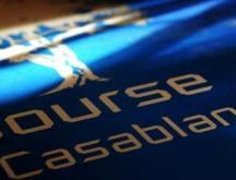 Bourse des valeurs de Casablanca