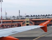 Easyjet et Tui : des vols spéciaux autorisés pour les rapatriements des passagers bloqués au Maroc
