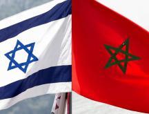 Maroc-Israël : levée de l'avertissement sur le voyage au Royaume