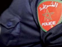 Arrestation d'un Français recherché par Interpol
