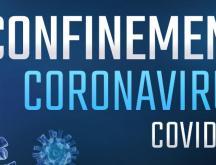 confinement coronavirus