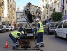 Inondations à Casablanca : Lydec se mobilise