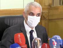 Le ministère de la Santé lutte contre les fake news