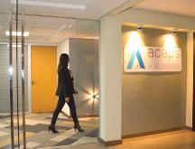 Assurances : le rapport 2019 de l'ACAPS