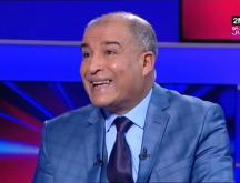 Terrorisme : le Maroc a contribué à l'élimination de Ben Laden
