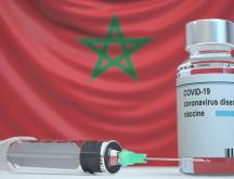 Covid-19 : le Maroc passe au vert, mais le pari n'est toujours pas gagné