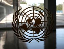 Climat : le Conseil de sécurité convoque ses dirigeants
