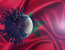 Le Maroc n'est pas à l'abri d'une 3e vague de la Covid-19