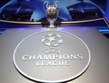 Bayern-PSG en tête d'affiche des quarts de finale de la Ligue des Champions © DR