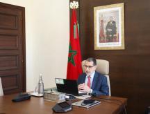 Conseil du gouvernement : deux projets de loi adoptés ce jeudi 18 mars