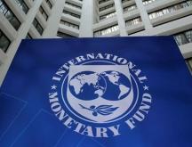 Le FMI revoit à la baisse les perspectives de croissance mondiale