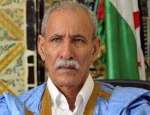 Affaire Brahim Ghali : l'enquête se poursuit