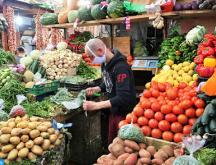 Les prix des aliments augmente durant le mois de ramadan © MAP
