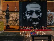 Procès du meurtre de George Floyd : Minneapolis en ébullition