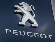 Peugeot encourt jusqu'à 5 milliards d'euros d'amende © Philippe Huguen/AFP