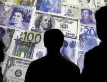 Le G20 en guerre contre les paradis fiscaux