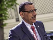 Bazoum, président du Niger : c'est aux Saheliens de défendre leur région