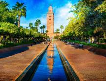 Le Maroc n'accueillera pas l'Assemblée générale de l'OMT