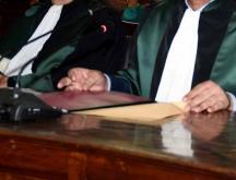 Élection des représentants des magistrats : 18 femmes parmi les 50 candidats