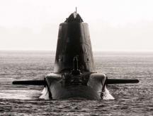 Affaire des sous-marins : doit-on redouter une hausse des tensions dans la zone indo-pacifique ?