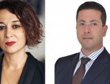 Majer et Burj Finance, les nouveaux membres du réseau international Baker Tilly