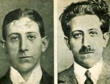 Qui était Stavisky, l'escroc le plus emblématique de l'Entre-deux-guerres