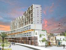 Aeria Mall : un nouveau Mall bientôt à Casablanca