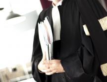 Pass vaccinal : la grogne du Syndicat des avocats du Maroc