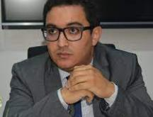 Hicham Berjaoui