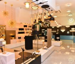 EGLO ouvre son 5e magasin au Maroc