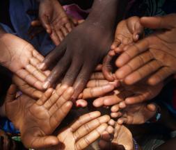 Aide au développement : le rapport choc
