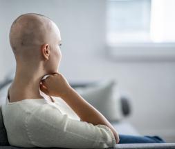cancer maroc