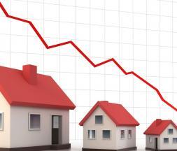 La spoliation des biens immobiliers au Maroc régresse