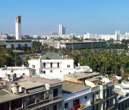maroc prospérité