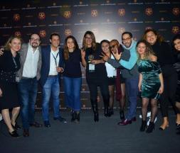Impériales 2020 : Le groupe d'agences TNC remporte deux prix
