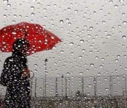 Alerte météo sur plusieurs régions du Maroc