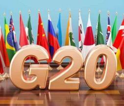 G20 coronavirus