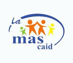 La MAS et la CAID offrent un million de dirhams au Fonds Covid-19