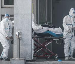Coronavirus : le coup de gueule des médecins libéraux