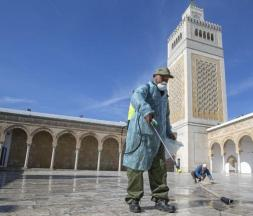Ramadan sera-t-il bouleversé par le confinement ?