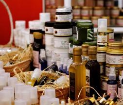 SIAM : les coopératives pourront commercialiser leurs produits via internet