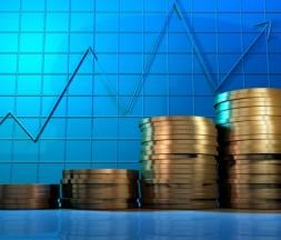 Budget : de légers ajustements